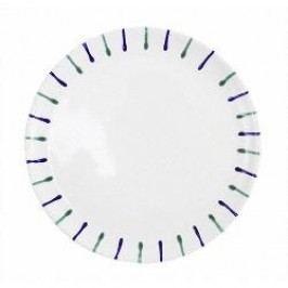 Gmundner Ceramics Traunsee Dinner Plate Cup 32 cm