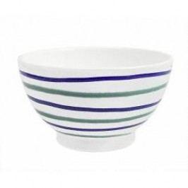 Gmundner Ceramics Traunsee Cereal Bowl 14 cm