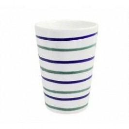 Gmundner Ceramics Traunsee Mug 11 cm