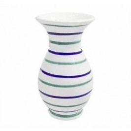 Gmundner Ceramics Traunsee Vase Form Ai 16 cm