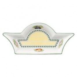 Villeroy & Boch French Garden Half-bowl, 30 x 14 cm