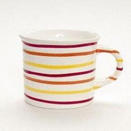 Gmundner Ceramics Landlust Mug with Handle Smooth 0.24 l