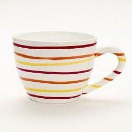Gmundner Ceramics Landlust Tea Cup Maxima 0.4 l