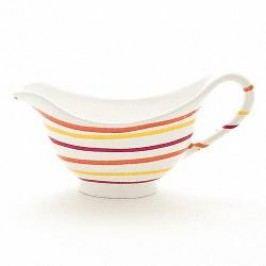 Gmundner Ceramics Landlust Sauciere / Gravy Boat Upper Part 0.2 l