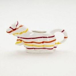 Gmundner Ceramics Landlust Milk Cow 0.16