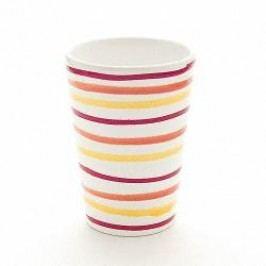 Gmundner Ceramics Landlust Mug 11 cm