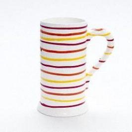 Gmundner Ceramics Landlust Beer Jug Form A 0.5 l