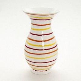 Gmundner Ceramics Landlust Vase Form Ai 21 cm
