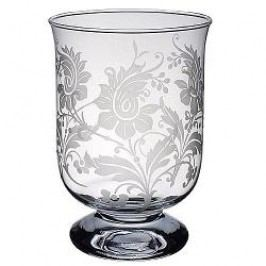 Villeroy & Boch Glasses Helium with floral ornament Latern 235 mm