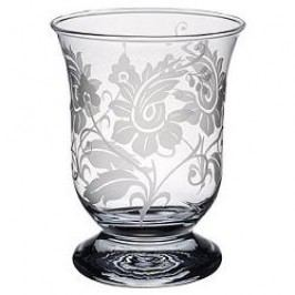 Villeroy & Boch Glasses Helium with floral ornament Latern 155 mm