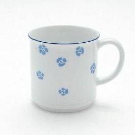 Friesland Jeverland Strand-Blüten Mug Stackable 0.25 l