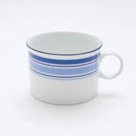 Friesland Jeverland Strand-Line Coffee Cup 0.19 l