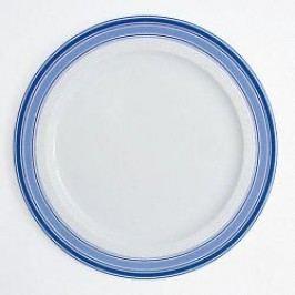 Friesland Jeverland Strand-Line Dinner Plate 24 cm
