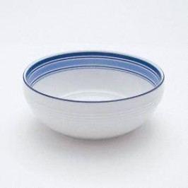 Friesland Jeverland Strand-Line Cereal Bowl 16 cm