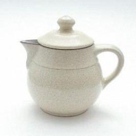 Friesland Ammerland Cremebeige Tea Pot 1.1 l
