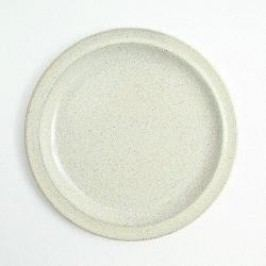 Friesland Ammerland Cremebeige Breakfast Plate 19 cm