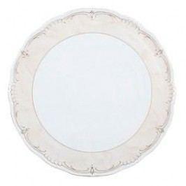 Königlich Tettau Ariadne Janice Cake Platter 32 cm