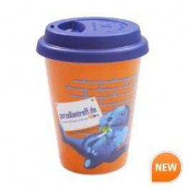 Limited Porzellantreff Collector s Edition Porzellantreff Coffee to go Mug 380 ml