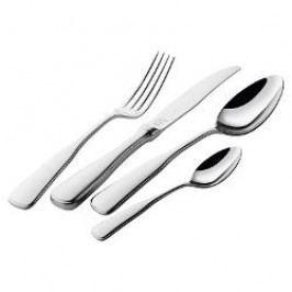 Zwilling Mayfield - Edelstahl 18/10 poliert Cutlery set, 30 pcs