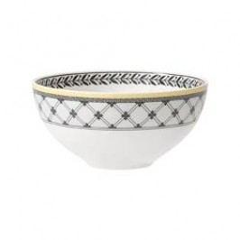Villeroy & Boch Audun Ferme Bowl, 11 cm