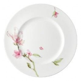 Rosenthal Selection Jade Magnolie Plate / Underplate standard 31 cm