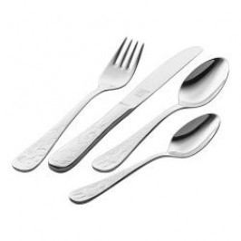 Zwilling Childrens Cutlery Grimm's Fairy Tales 4 pcs Childrens Cutlery 215 x 150 x 25 mm