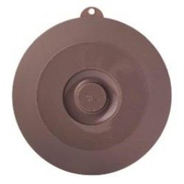 Kahla Magic Grip taupe - Kitchen Silicone rig brown 27,5 cm