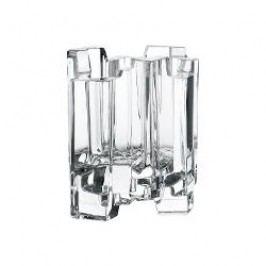 Nachtmann Gläser Hikari Tealight holder, 11,5 cm