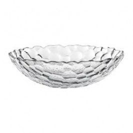 Nachtmann Gläser Sphere Bowl 30 cm