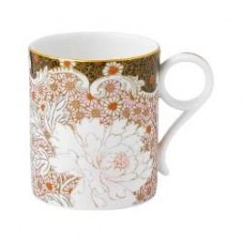 Wedgwood Daisy Tea Story Archive mug small pink