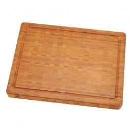 Zwilling Knife Accessories Cutting Board Bamboo large 420 x 40 x 310 mm