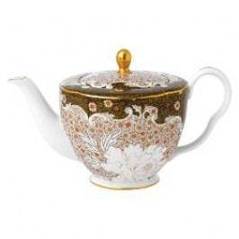 Wedgwood Daisy Tea Story Teapot 2 pcs.