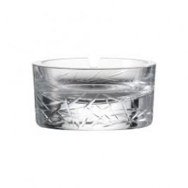 Zwiesel 1872 Glasses Hommage Glace Bar by Charles Schumann Ashtray, d: 92 mm