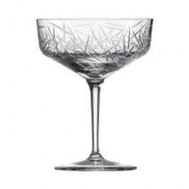 Zwiesel 1872 Gläser Hommage Glace Bar by Charles Schumann Cocktail glass, small, 227 ml / h: 126 mm
