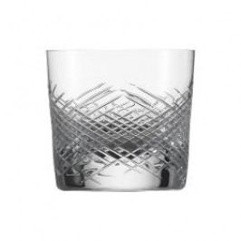 Zwiesel 1872 Gläser Hommage Comète Bar by Charles Schumann Whiskey glass small 284 ml / h: 82 mm