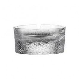 Zwiesel 1872 Glasses Hommage Carat Bar by Charles Schumann Comète Bar by Charles Schumann Ashtray, d: 92 mm