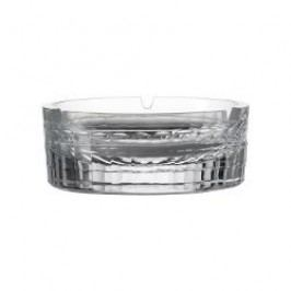 Zwiesel 1872 Gläser Hommage Carat Bar by Charles Schumann Cigarre ashtray d: 147 mm