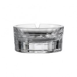 Zwiesel 1872 Glasses Hommage Carat Bar by Charles Schumann Ashtray, d: 92 mm