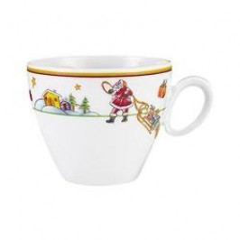Seltmann Weiden Trio Weihnachten Coffee cup, 0, 23 l