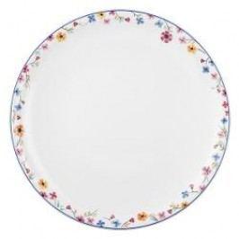 Seltmann Weiden Compact Blumenwiese Dining plate 27 cm