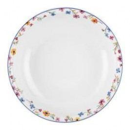 Seltmann Weiden Compact Blumenwiese Soup plate 22 cm