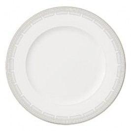 Villeroy & Boch La Classica Contura Dining plate 27,5 cm