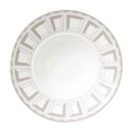 Villeroy & Boch La Classica Contura Dessert plate 20 cm