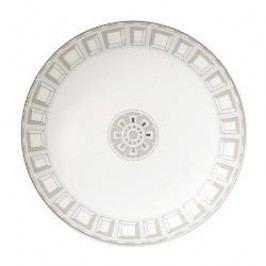 Villeroy & Boch La Classica Contura Bowl flat 22,5 cm