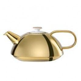 Rosenthal Versace Marco Polo Combi Pot with Lid 6 Persons 1,35 L