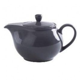 Kahla Pronto Colore anthrazitgrau Teapot 1,30 L