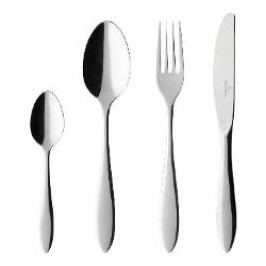 Villeroy & Boch Arthur Table cutlery 24-pcs.