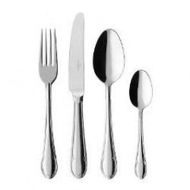 Villeroy & Boch Mademoiselle Table cutlery 24 pcs.