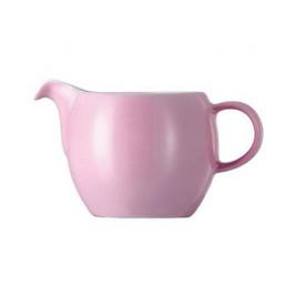 Thomas Sunny Day Light Pink Milchkännchen 6 Personen 0,20 L