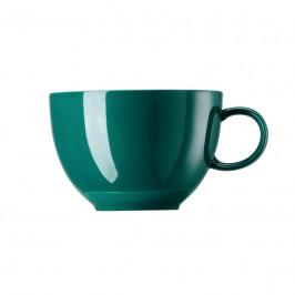 Thomas Sunny Day Seaside Green Tee-/Kombi-Obertasse 0,20 L
